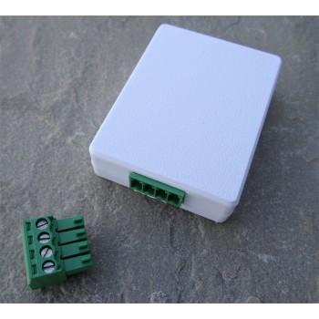 Smart EVSE Sensorbox v1.5